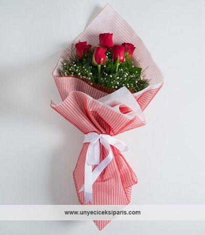 5li Güller